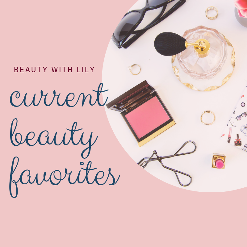 Hyped Beauty Products Put To The Test // Beauty Favorites // Skincare // Makeup // Beauty Products To Try | Beauty With Lily