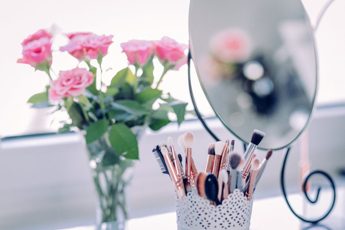 Beauty Finds on Amazon // Makeup Organization // Affordable Organization on Amazon // Beauty Hacks | Beauty With Lily