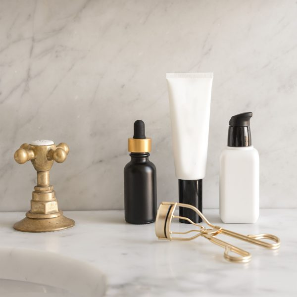 Makeup 101 | Primer