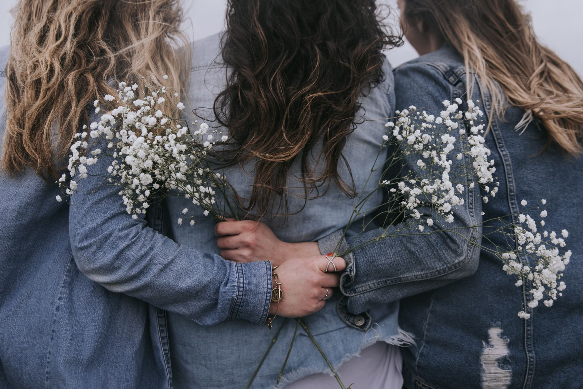 What Failed Friendships Taught Me   Failed Relationships   Friendship Quotes   Good Friends   How To Be A Good Friend   Beauty With Lily