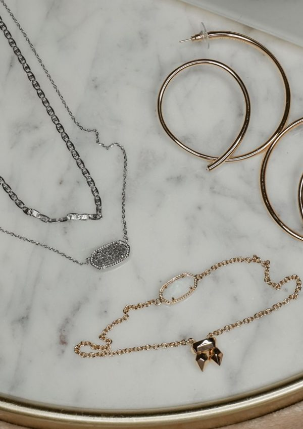 Gift Guide for Jewelry Lovers