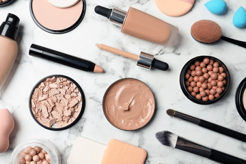 Makeup 101 | Ultimate Guide to Concealer & Correctors