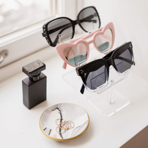 Stylish Accessories That Will Elevate Any Outfit