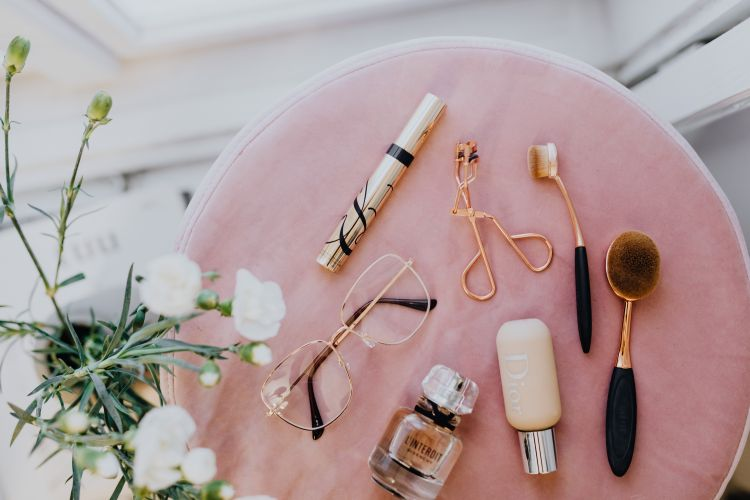 5 Beauty Trends To Try In 2020 // Beauty Trends // Hair Accessories // Makeup Trends // Lifestyle Trends // 2020 Fashion // 2020 Beauty | Beauty With Lily #beautytrends