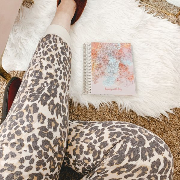 Cozy Loungewear To Rock At Home