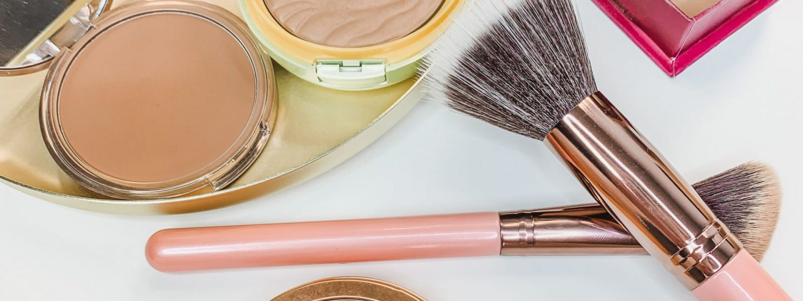 Makeup 101   Ultimate Guide to Bronzer
