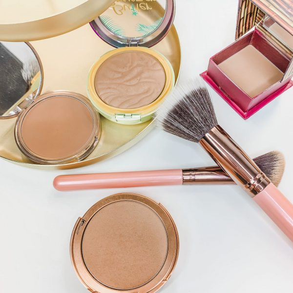 Makeup 101 | Ultimate Guide to Bronzer