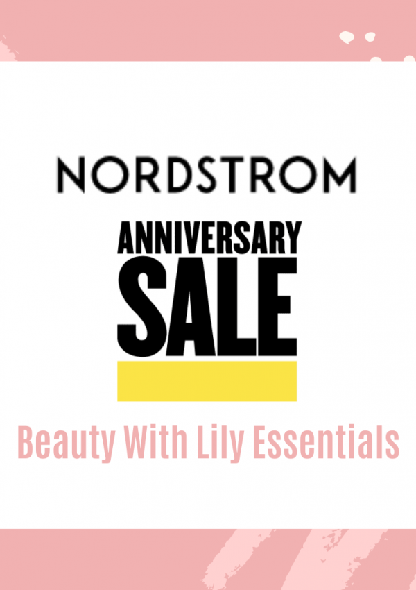 Nordstrom Essentials