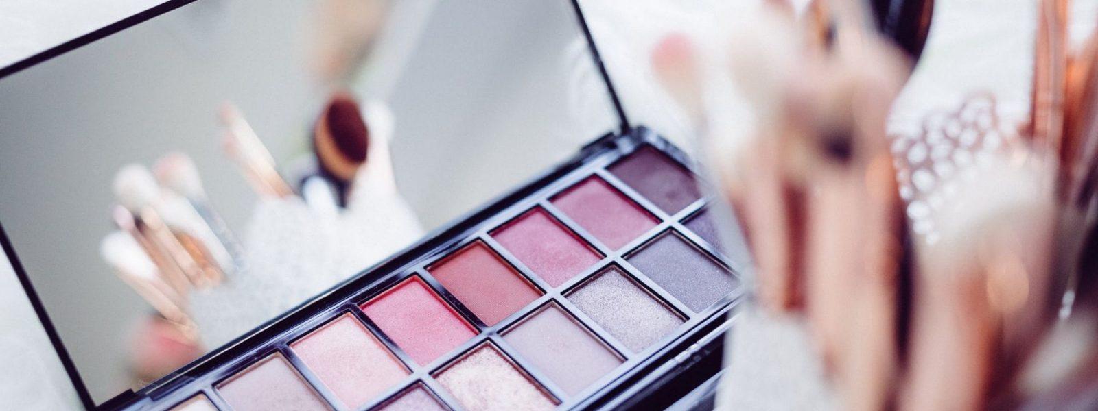 Ultimate Drugstore Makeup Kit
