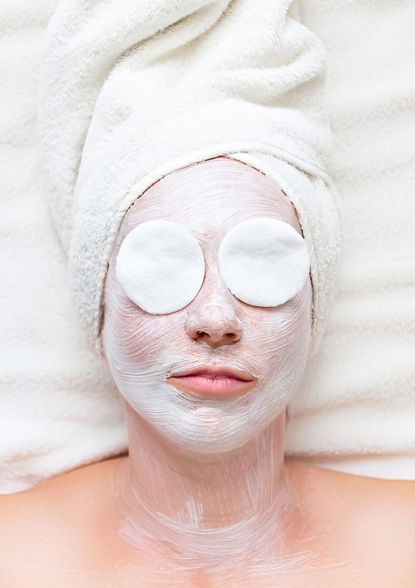 The Best Beauty Treatments to Invest In