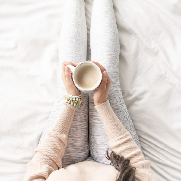 Morning Habits To Jumpstart Your Day