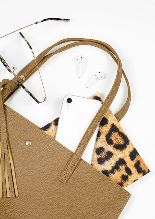 Handbags That Will Never Go Out of Style